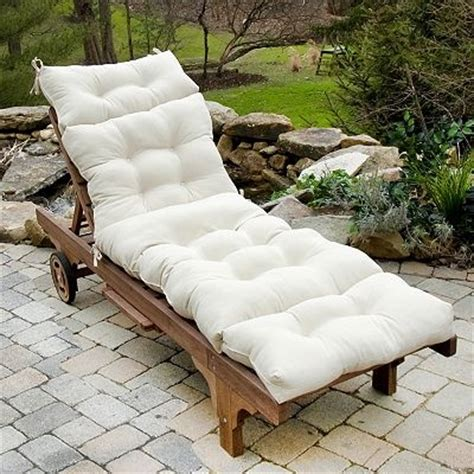 kohls chaise lounge 28 best images about outdoor chaise lounges on pinterest