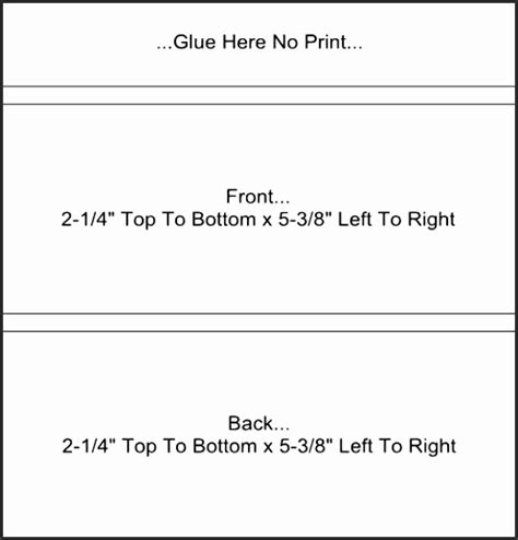 free printable bar wrappers templates bar wrapper template bar wrapper template for