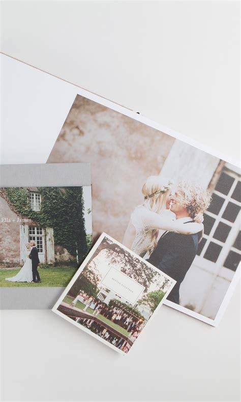 Wedding Album Varieties by Wedding Album Ideas Tips Artifact Uprising