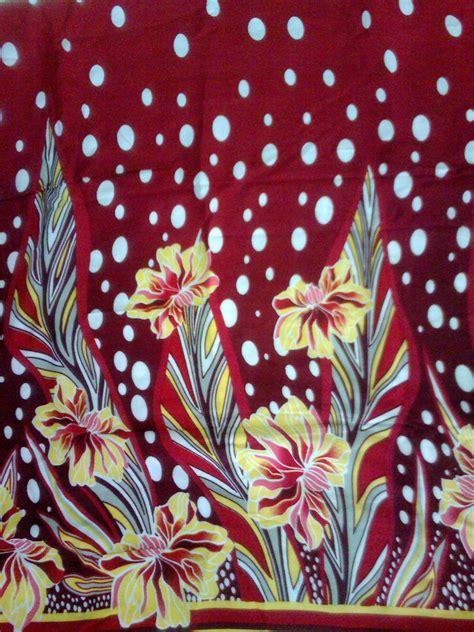 design corak batik corak batik joy studio design gallery best design