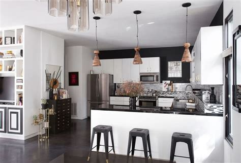 hanging lights over kitchen bar the beauty of suspended lighting