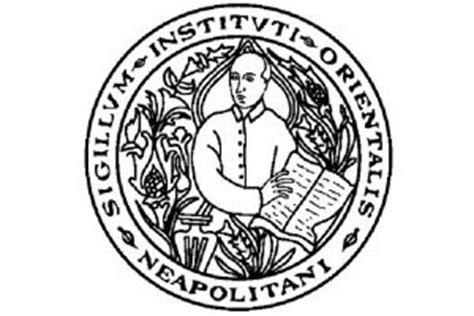 www lettere unina it universit 224 degli studi di napoli quot l orientale quot facolta d