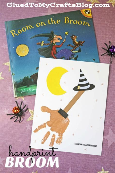 room on the broom masks 25 best ideas about room on the broom on wardrobes uk donaldson books and
