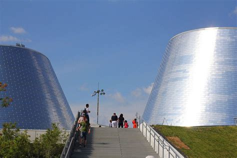 montreal attractions  activities attraction reviews