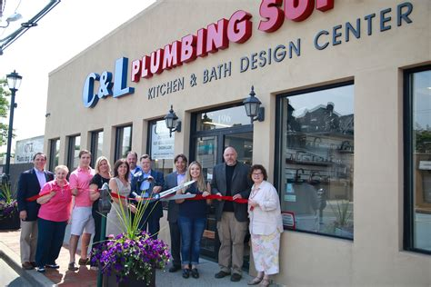 Lynbrook Plumbing by A Grand Day For Lynbrook Herald Community Newspapers