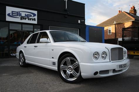 bentley white wraap gallery bentley arnage