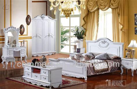 cream colored bedroom sets cream colored bedroom sets fancy bedroom set buy cream