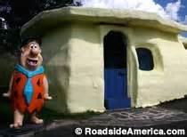 Of Iowa Cus Housing by Bedrock Cities Homes Of The Flintstones