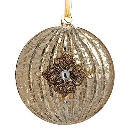 portofino christmas ornaments portofino ornament collection sumptuous decor decor