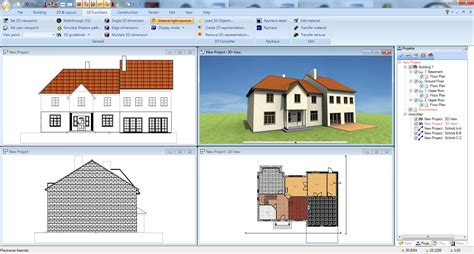 ashoo 3d cad architecture 5 download ashoo 3d cad architecture 5 test opinie recenzja