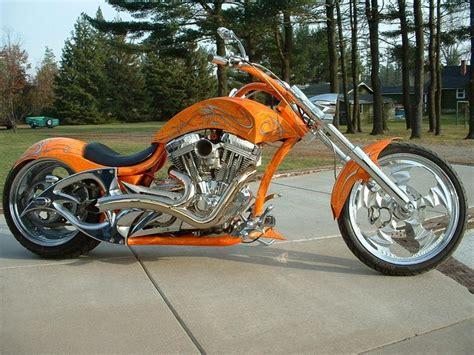 Design Custom Harley Davidson 014 best harley davidson best harley davidson motorcycles design and models harley ness