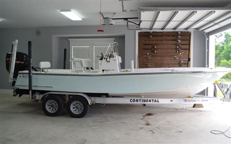 boats for sale in north ms sold sold thanks tht 2011 blackjack 224 bay boat for sale