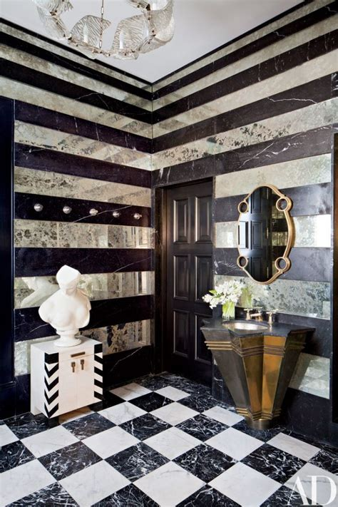 foyer mirrors 13 astonishing foyer mirrors for a welcoming home