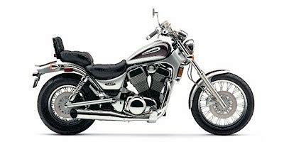 2004 Suzuki Motorcycle Models Suzuki Intruder 1400 Motorcycle 2004