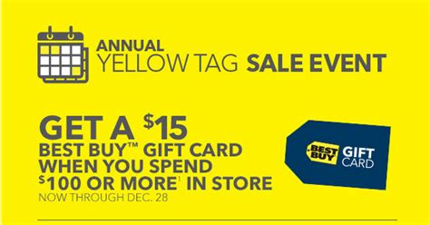 Bestbuy Gift Card Discount - reminder last day to buy amazon gift cards at best buy at a discount deals we like