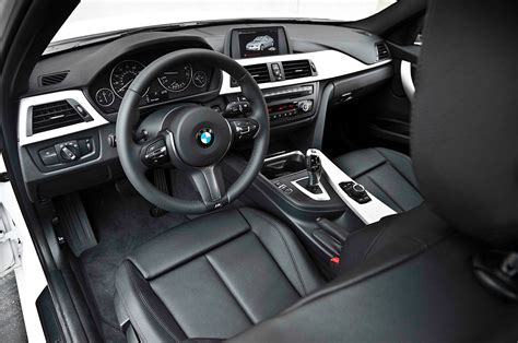 bmw inside 2014 the gallery for gt bmw 320i 2014 interior