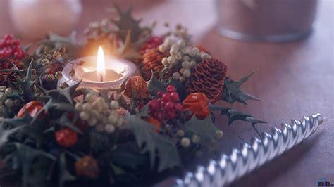 christmas wallpaper 1600 x 900 download wallpaper christmas candles 1600 x 900