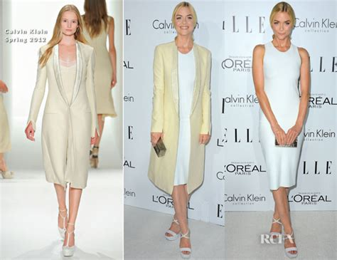Kemeja Calvin Tosca Model Slim Oscar Fashion jaime king carpet wallpaper