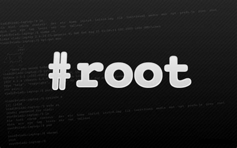 root access android rooting for newbies how to gain root access android community