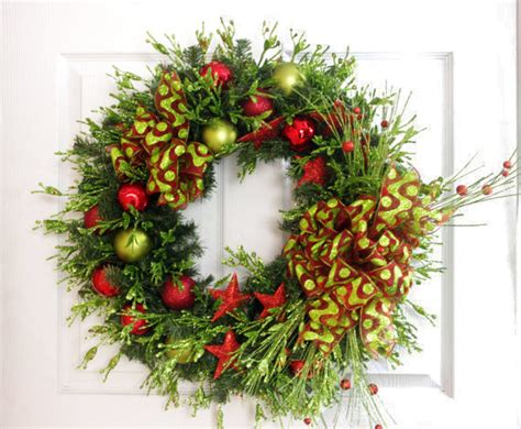 Holiday Sweepstakes 2016 - 2016 holiday wreath sweepstakes
