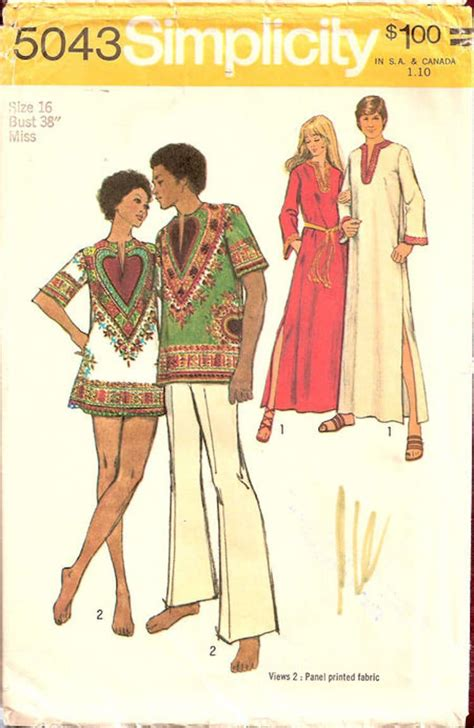 vintage swing mode more than 80 000 vintage sewing patterns on vintage