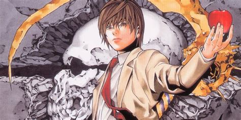 My First Job Resume by The Art Of Takeshi Obata