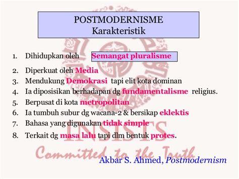 Pluralitas Dan Pluralisme Agama pluralisme agama