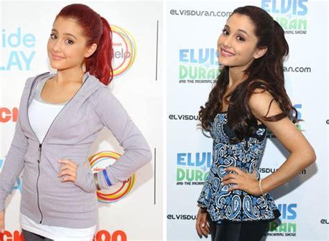 25 Celebrities Who Lost Weight   trendify