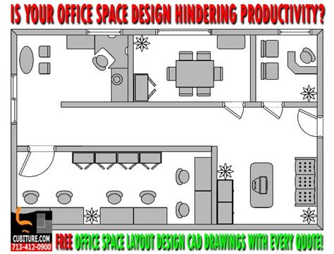 office layout quotes office space design trends idea consultants houston tx