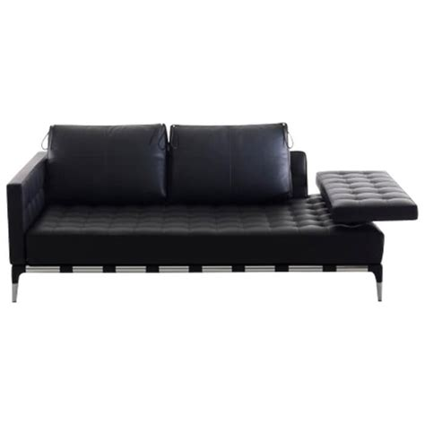 canape starck canap 233 priv 233 p starck cassina pas cher grandes