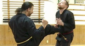 Image result for Most Effective Martial Arts