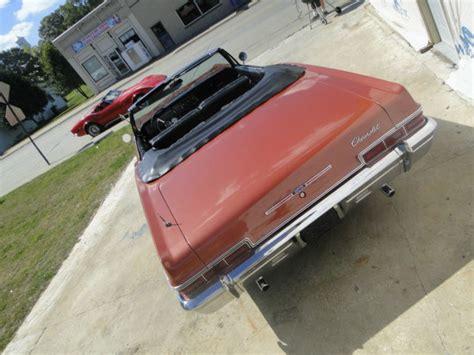 chevy impala bench seat chevy impala bench seat 1966 chevrolet impala convertible
