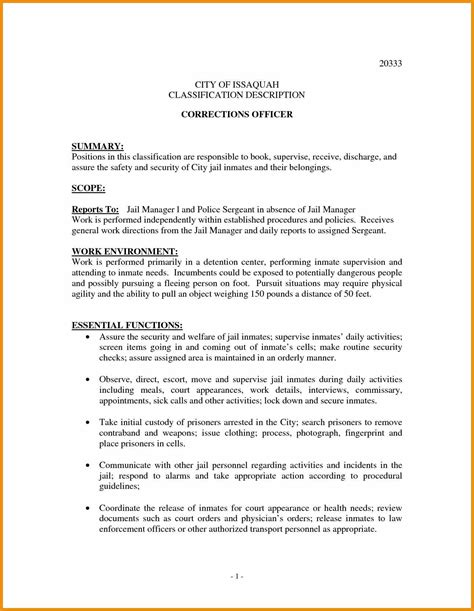 Loan Officer Letter Of Explanation transform mortgage loan officer resume in understandable