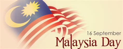 new year 2014 date malaysia mcsim malaysian community in singapore institute of