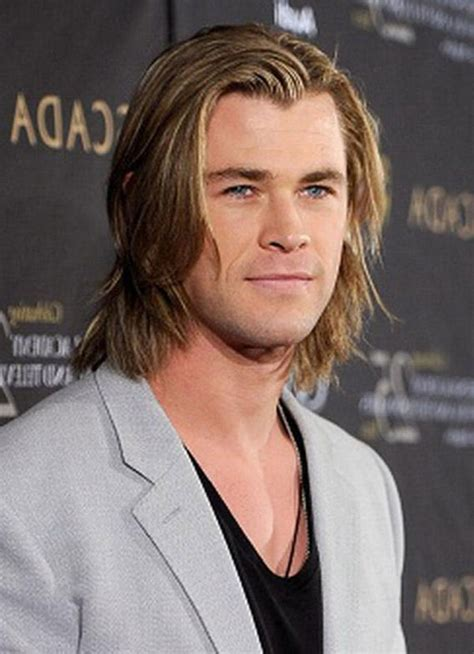 haircuts for long naturally straight hair long hairstyles for men with straight hair hairstyle for