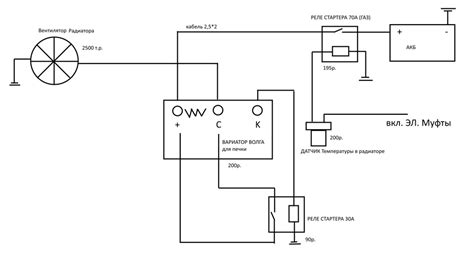 wiring diagram 1jz ge vvti wiring diagram and schematics