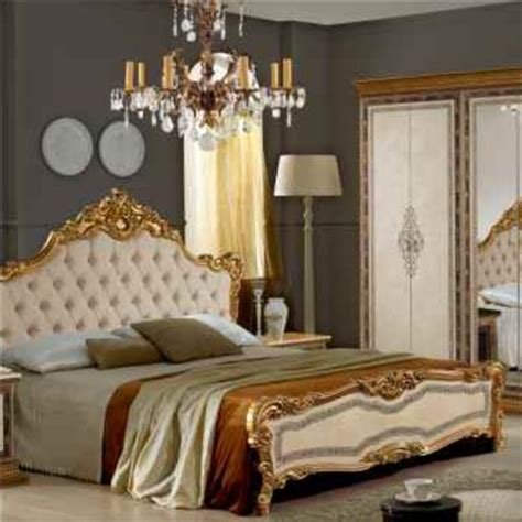 Bedroom Furniture Deals Direct Classic Modern Italian Bedroom