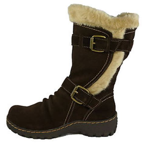 bare traps s boots bare traps brandlee womens winter boots suede leather