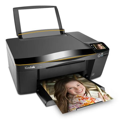 printer reviews quality home printer reviews