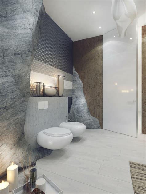 badezimmer einrichten luxus badezimmer einrichten 5 inspirierende luxusb 228 der