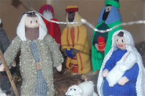 knitting pattern nativity knitting pattern nativity anaf info for