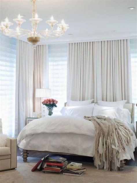 master bedroom candle 37 startling master bedroom chandeliers that exudes luxury