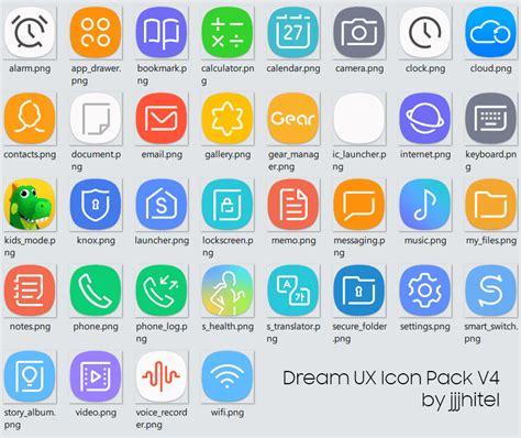 Samsung Galaxy S10 Icons by Mời Tải V 224 D 249 Ng Thử G 243 I Icon Của Galaxy S8 Tối Giản Ho 225 Mọi Thứ 187 Cập Nhật Tin Tức C 244 Ng Nghệ