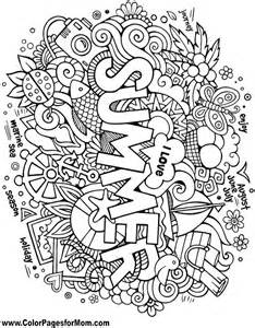 doodle coloring book doodles 108 advanced coloring page