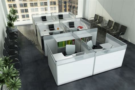 Meuble Call Center Mobilier Call Center De Qualit 233 Sur Bureau Center