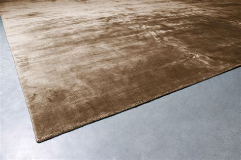 tappeti carpet mono carpet tappeti tappeti design giopagani architonic