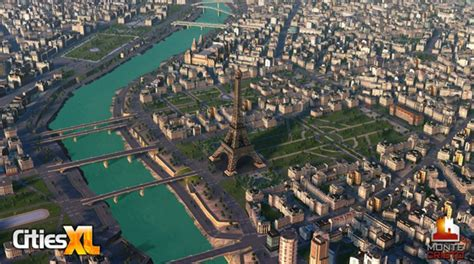 best city layout cities xl cities xl driverlayer search engine