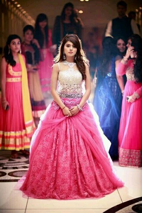 Maxi Anjali pin by anjali gupta on hair gowns dresses