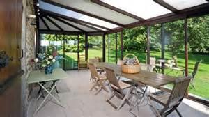 veranda 40m2 prix ma v 233 randa
