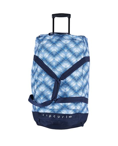 Last Light Sling Bag Rip Curl jupiter last light travel bag womens travel luggage
